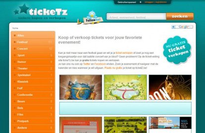 tickeTz.be